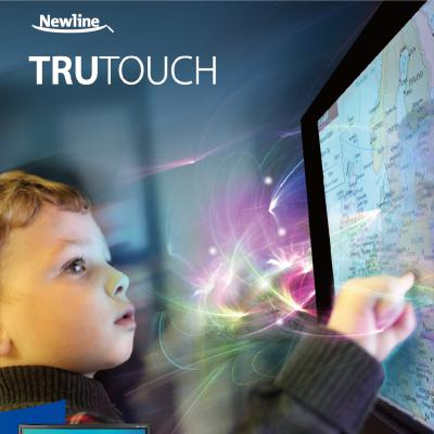 TRUTOUCH | Newline